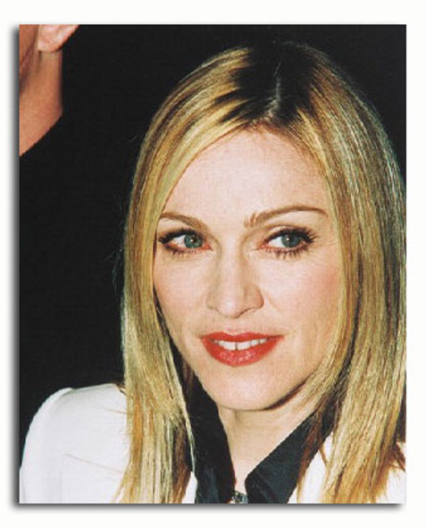 (SS3199456) Madonna  Movie Photo