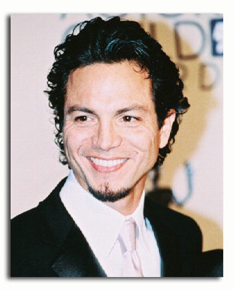 (SS3202875) Benjamin Bratt Movie Photo