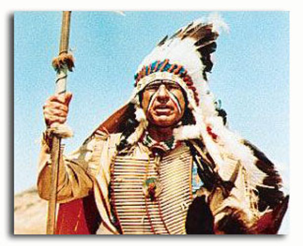 (SS3202927) Mel Brooks Blazing Saddles Movie Photo