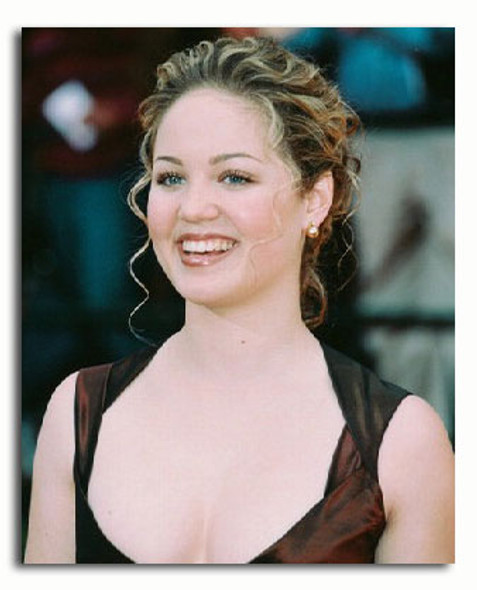(SS3203070) Erika Christensen Movie Photo
