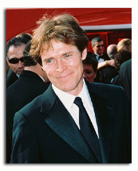 (SS3203330) Willem Dafoe Movie Photo