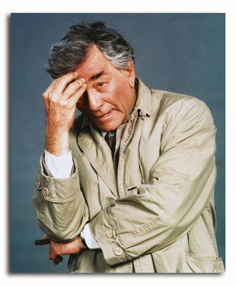 (SS3203577) Peter Falk Movie Photo