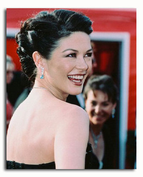 (SS3206086) Catherine Zeta-Jones Movie Photo