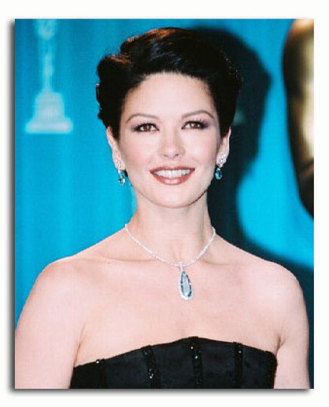 (SS3206099) Catherine Zeta-Jones Movie Photo