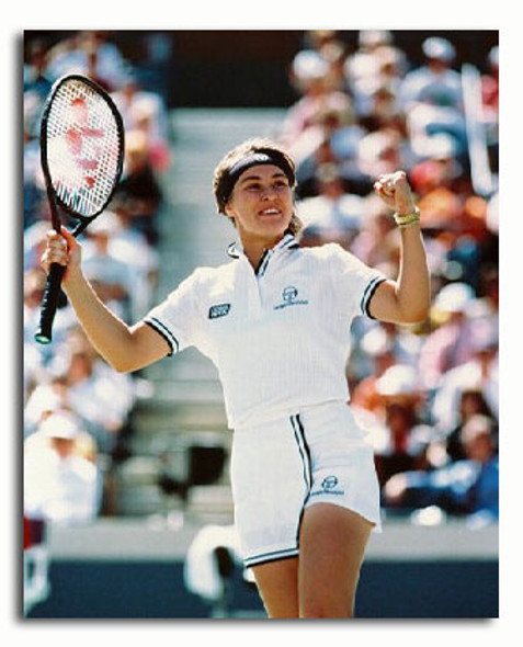 (SS3207295) Martina Hingis Sports Photo