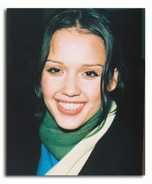 (SS3208101) Jessica Alba Movie Photo