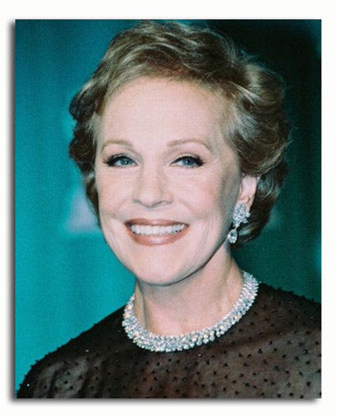 (SS3208179) Julie Andrews Movie Photo