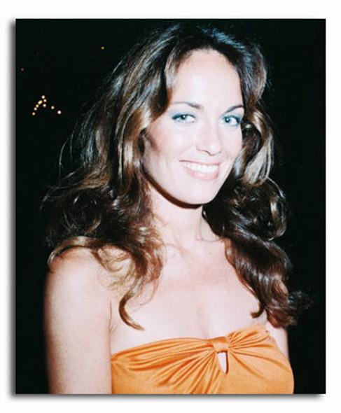 (SS3208257) Catherine Bach Movie Photo