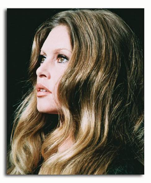 (SS3208348) Brigitte Bardot Movie Photo