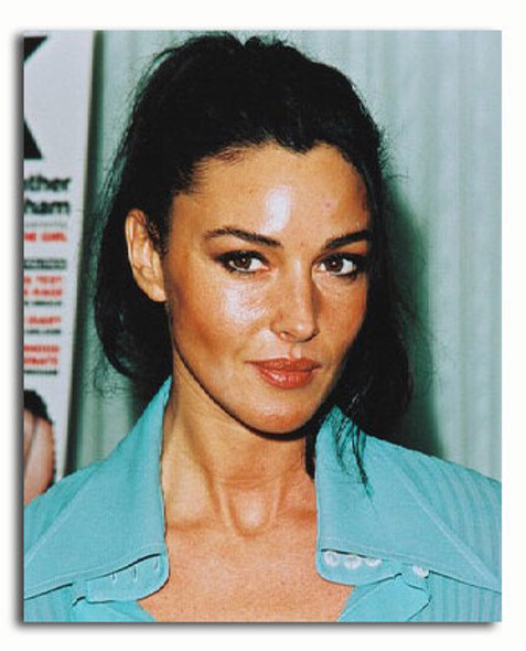 (SS3208413) Monica Bellucci Movie Photo