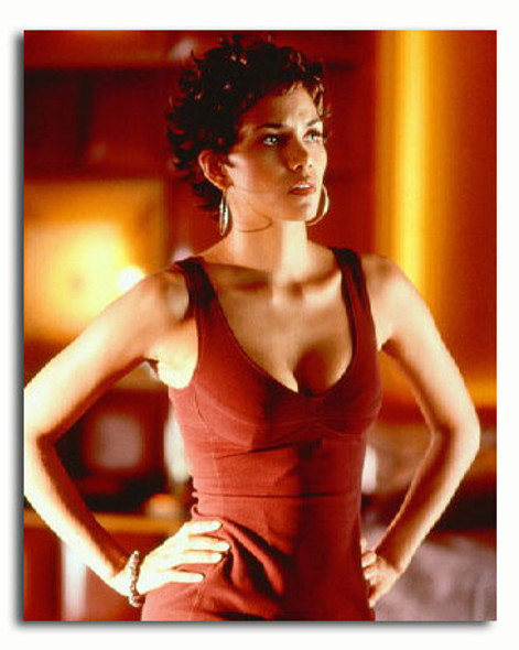 (SS3208478) Halle Berry Movie Photo