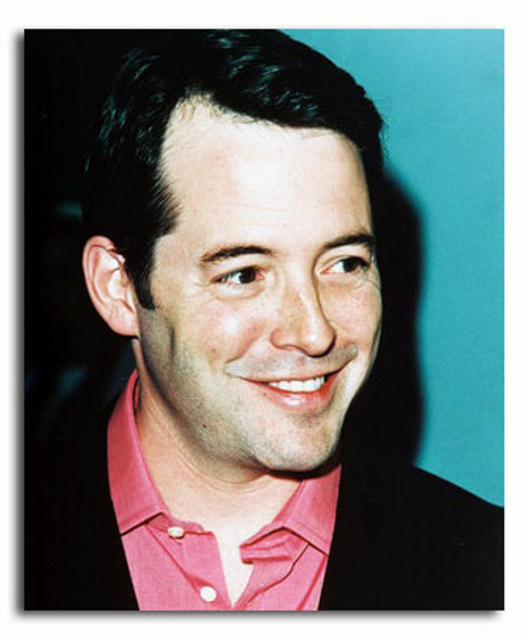 (SS3208738) Matthew Broderick Movie Photo