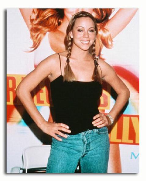 (SS3208842) Mariah Carey Music Photo