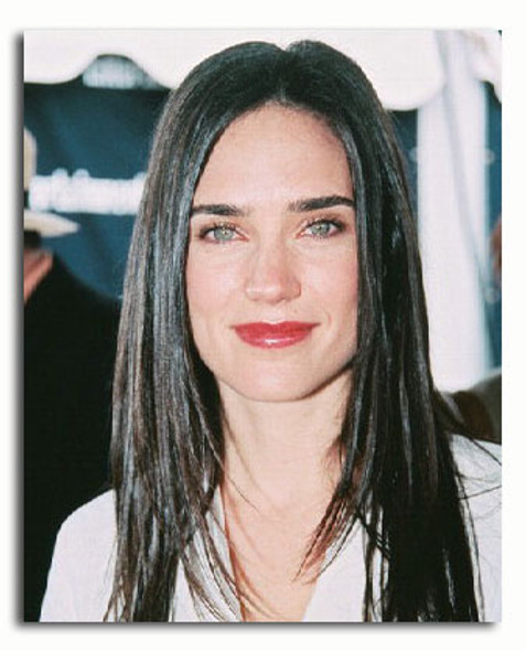 (SS3209037) Jennifer Connelly Movie Photo
