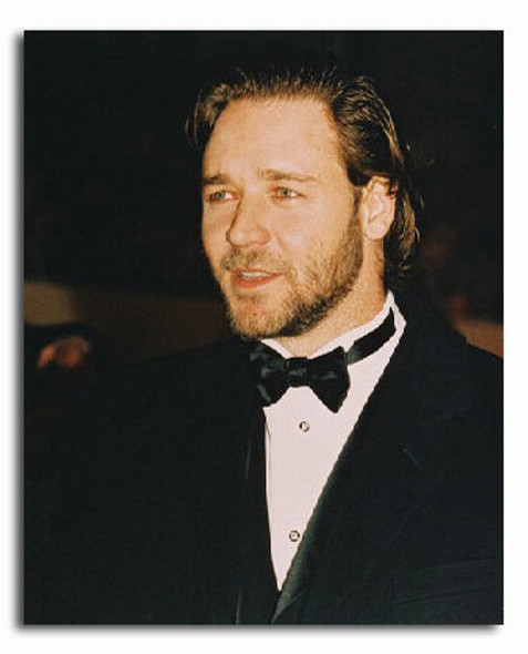 (SS3209115) Russell Crowe Movie Photo