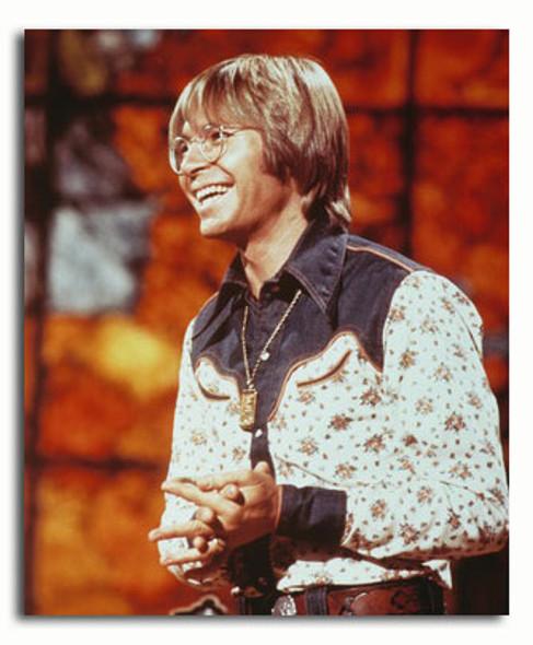 (SS3209362) John Denver Music Photo