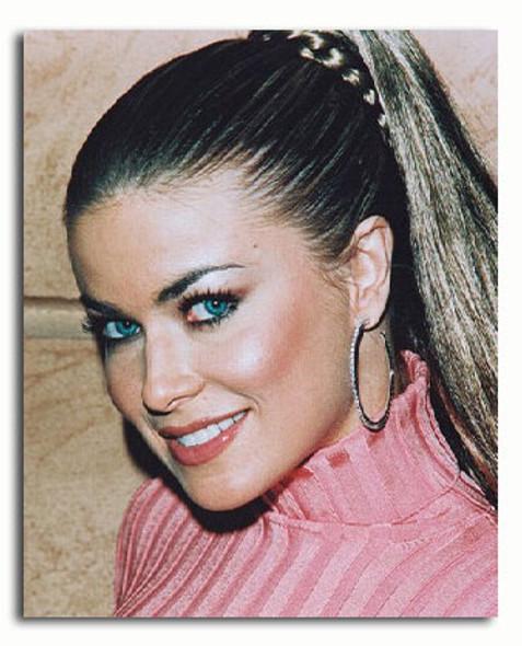 (SS3209544) Carmen Electra Movie Photo