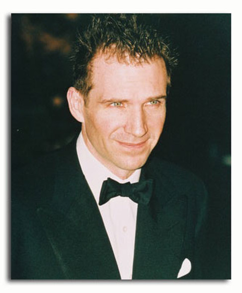 (SS3209596) Ralph Fiennes Movie Photo