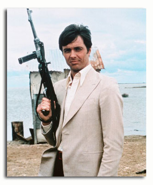 (SS3217071) Ian Ogilvy  Return of the Saint Movie Photo