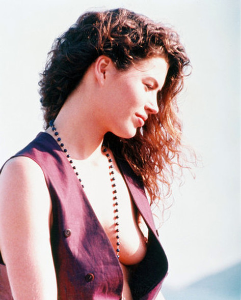Carre Otis Movie Photo