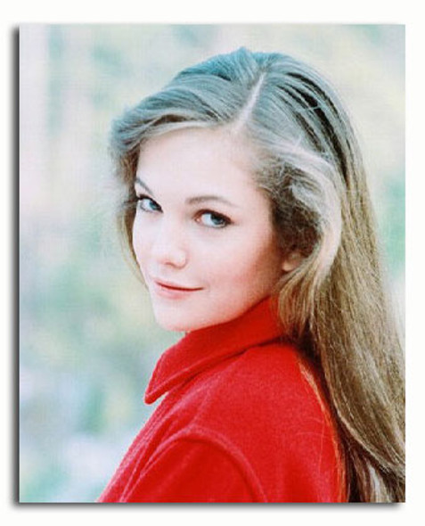 (SS3217214) Diane Lane Music Photo