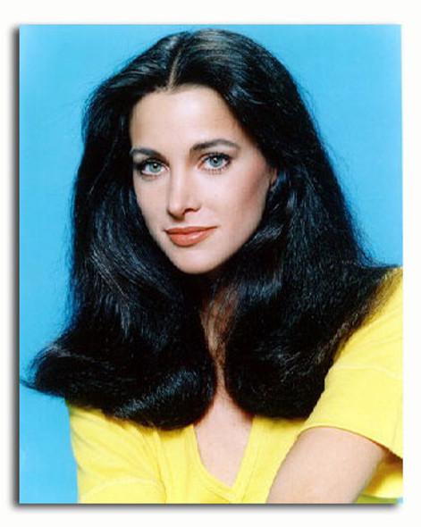 (SS3217916) Connie Sellecca  Hotel Movie Photo