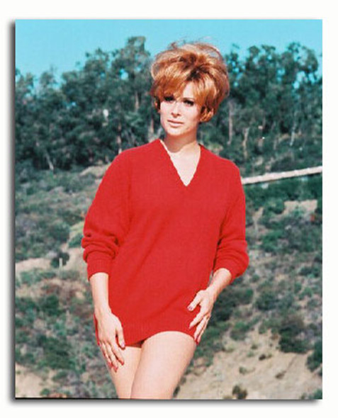 (SS3218280) Jill St. John Movie Photo