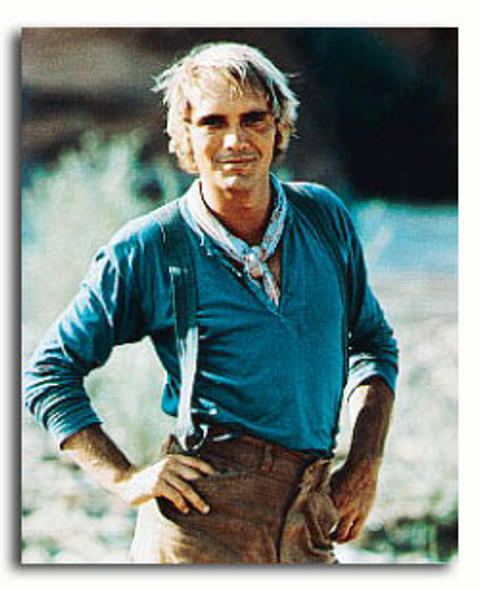 (SS3218293) Terence Stamp Movie Photo