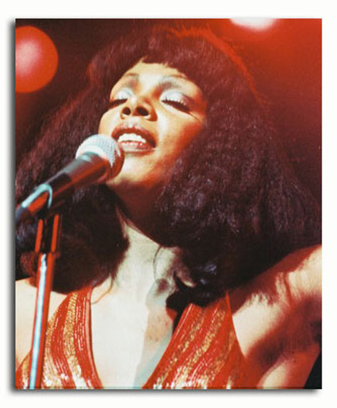 (SS3218462) Donna Summer Music Photo