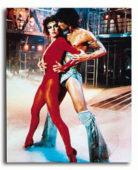 (SS3218592) John Travolta  Saturday Night Fever Movie Photo