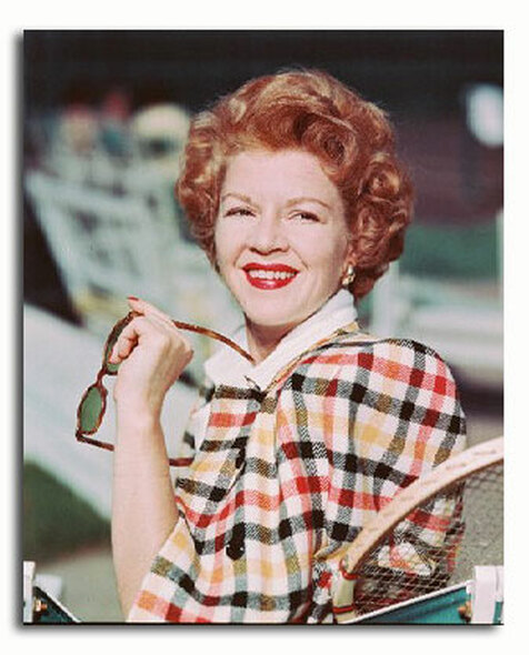 (SS3218631) Claire Trevor Movie Photo