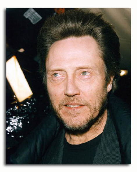 (SS3218839) Christopher Walken Movie Photo