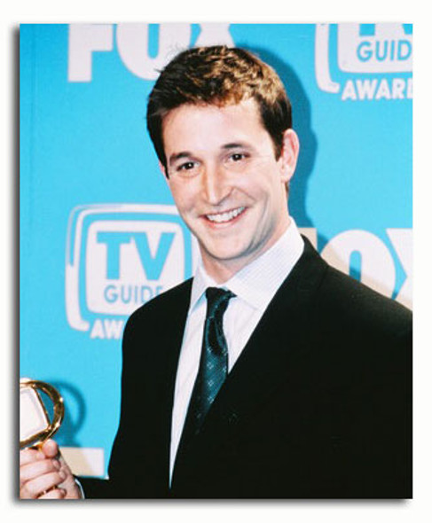 (SS3219060) Noah Wyle Movie Photo