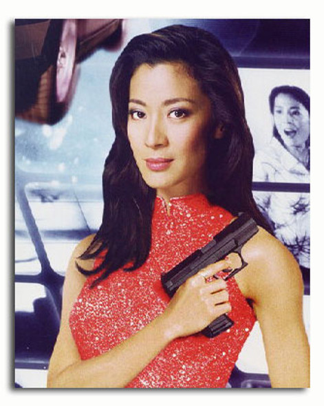 (SS3219086) Michelle Yeoh Movie Photo
