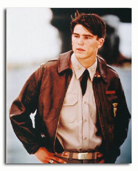 (SS3219125) Josh Hartnett  Pearl Harbor Movie Photo