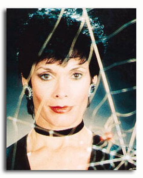 (SS3219580) Martine Beswick Movie Photo