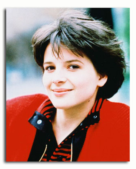 (SS3219619) Juliette Binoche Movie Photo