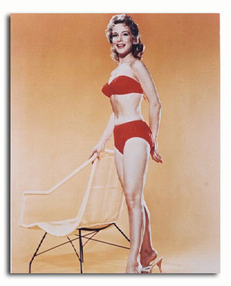 (SS3225599) Barbara Eden Movie Photo