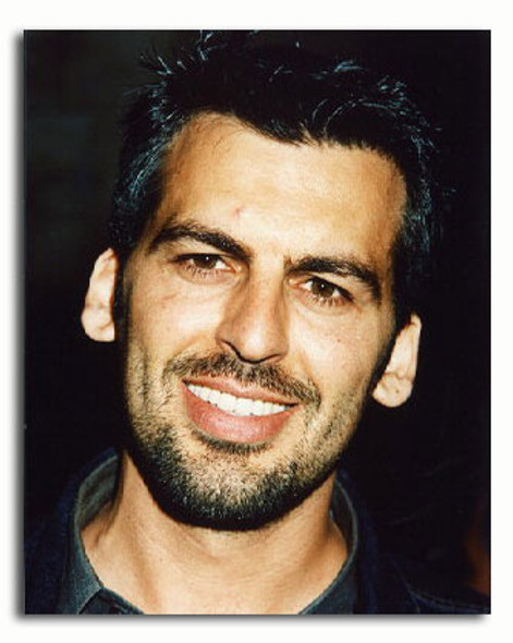 (SS3225716) Oded Fehr Movie Photo