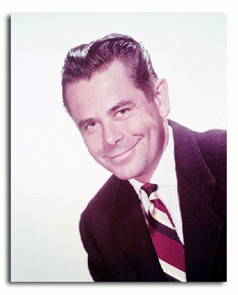 (SS3225807) Glenn Ford Movie Photo
