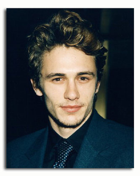 (SS3225898) James Franco Movie Photo