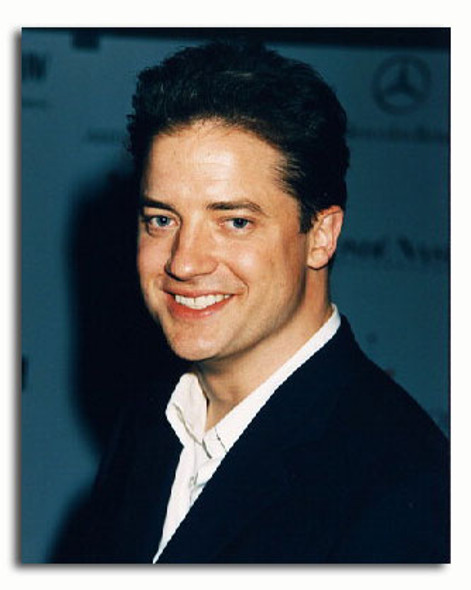 (SS3225911) Brendan Fraser Movie Photo