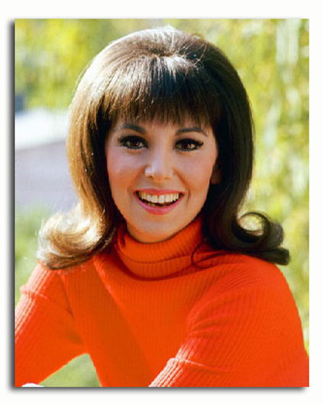 (SS3228537) Marlo Thomas  That Girl Movie Photo