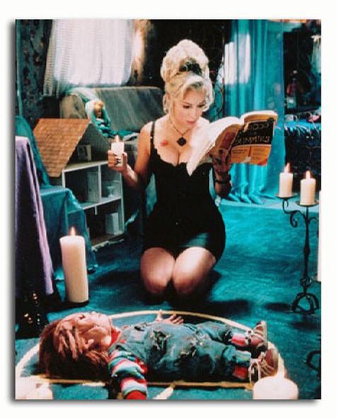 (SS3228563) Jennifer Tilly Movie Photo