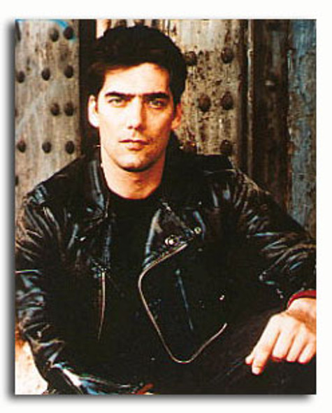 (SS3228732) Ken Wahl  Wiseguy Movie Photo