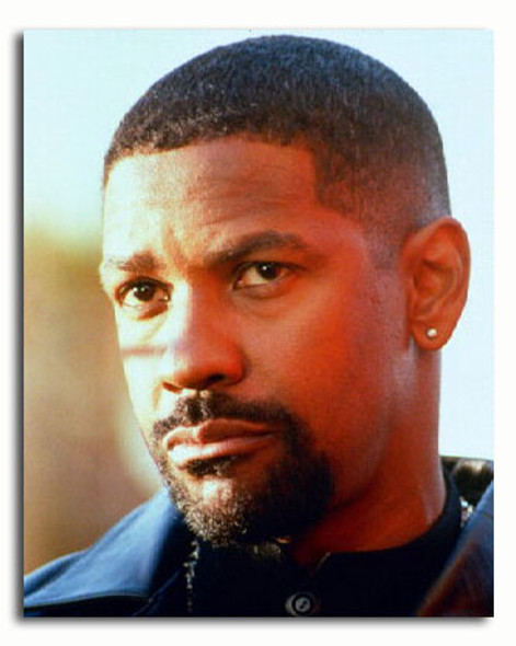 (SS3228849) Denzel Washington  Training Day Movie Photo