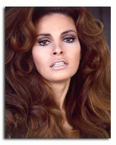 (SS3228966) Raquel Welch Movie Photo