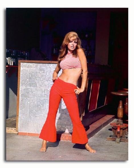 (SS3228979) Raquel Welch Movie Photo