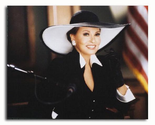 (SS3228992) Raquel Welch  Legally Blonde Movie Photo