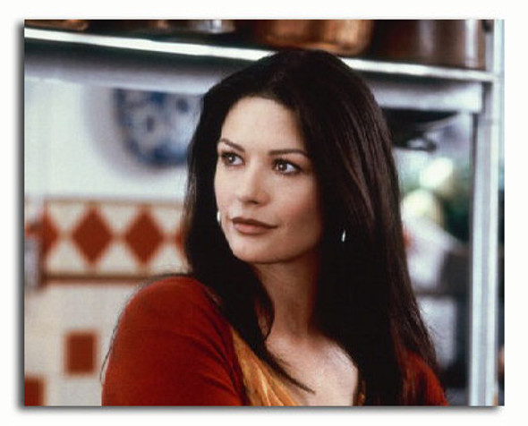 (SS3229135) Catherine Zeta-Jones Movie Photo